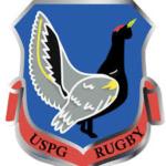 USPG (RUGBY)