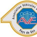 Association Véhicules d'Epoque Pays de Gex (AVEPG)