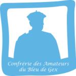 La Confrérie des amateurs de Bleu de Gex