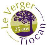 Le Verger Tiocan