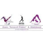 """""""Aviva et Pilates"""""""