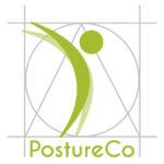 PostureCo, Pilates et marche nordique Loisir, sport santé cancer