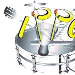 IPPG («IPPG Ecole de musique actuelle»)