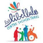 Centre socio-culturel Les Libellules