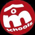 Mini-Schools Pays de Gex