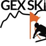 Gex Ski Club