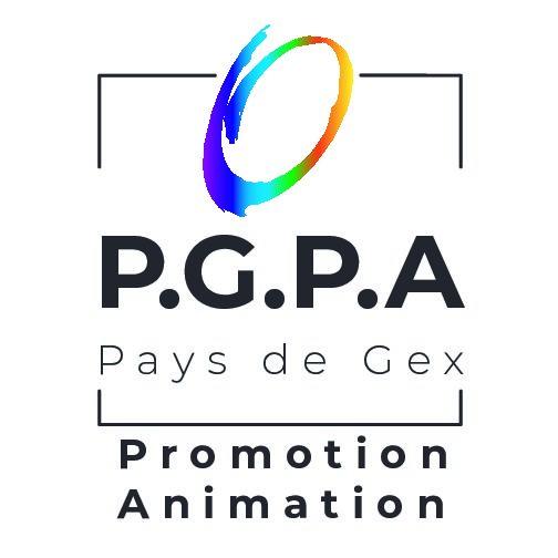 Pays de Gex Promotion et Animation