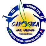 Capoeira Gex Energie