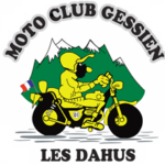 MOTO CLUB GESSIEN LES DAHUS