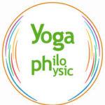 Yoga philo physic
